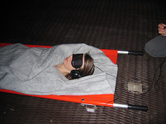 """sonic therapy • <a style=""""font-size:0.8em;"""" href=""""http://www.flickr.com/photos/31503961@N02/3955060581/"""" target=""""_blank"""">View on Flickr</a>"""