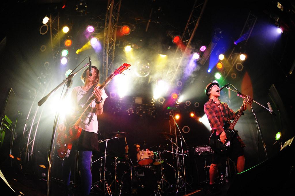 LIVE@YOYOGI LABO 09/09/25_2339