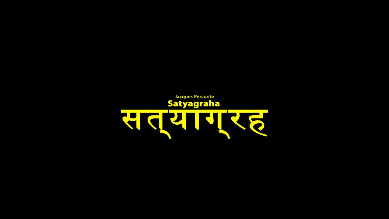 Satyagraha MC sat_00080