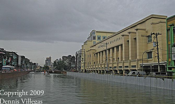 typhoonondoy6