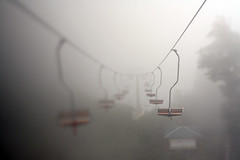 (djola_has_seen) Tags: ropeway krasnayapolyana