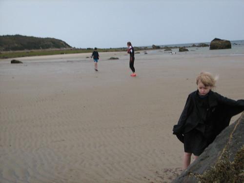 beach, Dennis, MA