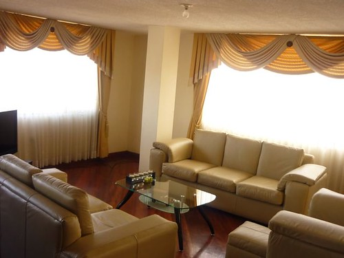 ambato-ecuador-real-estate-for-sale