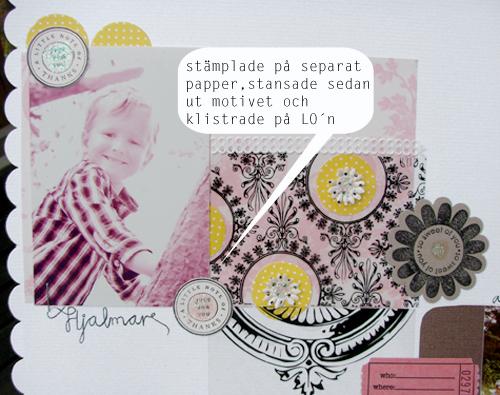 minicardLO3
