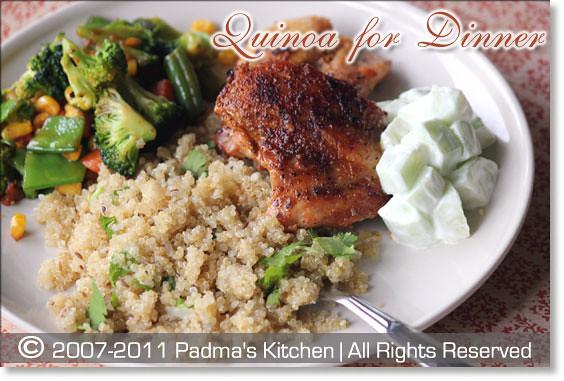 Quinoa-Dinner3