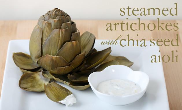 steamed-artichokes-tx