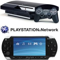 PS3-PSN-PSP-08Lineup