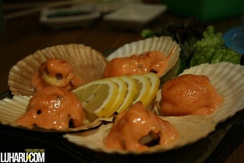 sakae sushi 014