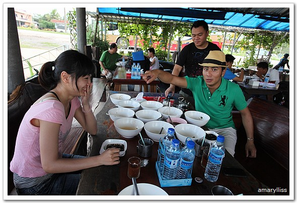 0513-lunch (16)