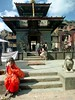 NepalKathmandu2