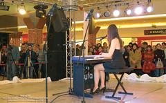 13 Decembrie 2008 » Paula SELING