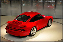 993 Turbo (Rotaermel) Tags: sanfrancisco china california birthday park christmas new city nyc uk trip travel family flowers blue wedding friends sunset red party summer vacation portrait england sky people bw italy music food usa dog baby india holiday snow newyork canada paris france flower green london art beach halloween me nature water festival japan museum night cat canon germany fun spain nikon europe florida stuttgart taiwan australia porsche sportscar posche zuffenhausen rotaermel