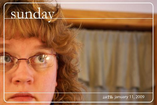 january 11, 2009