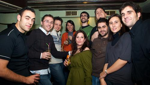 Madrid 2008 Navidades 44