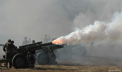 DSC_5948 (G1 Photo) Tags: artillery onephoto concordians fortrileyks bgpittard 1photooc6