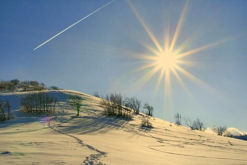 3199201239 80d0c972c6 30 Stunning Winter Landscapes