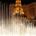"""Vegas-163 • <a style=""""font-size:0.8em;"""" href=""""http://www.flickr.com/photos/34422921@N06/3201974818/"""" target=""""_blank"""">View on Flickr</a>"""