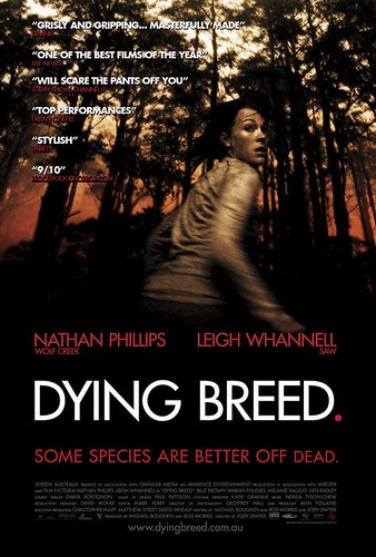 dying_breed_ver2