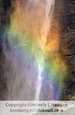 Yosemite HDR_0469SMWEB