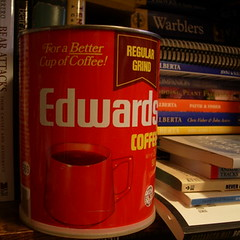 Edwards Coffee 1