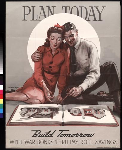 1944_ArdisHuges_USWarBondsCommittee