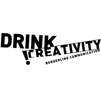 DrinkCreativity! (drinkcreativity) Tags: typography symbol websites web20 solutions ecommerce typo brand vector viralmarketing logotype directmarketing onpack logotypo itsystems showreels productbrochures seosearchengineoptimization semsearchenginemarketing corporatebrandidentity bannercampaignsdem printsradiocommercials instoreonpack socialnetworkcoverage