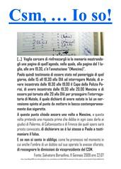 28gen2009_mancino_poster