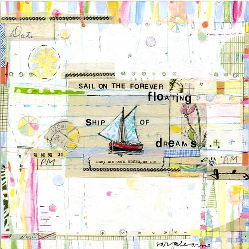 sail_on...