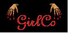 GirlCo Hands