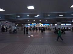 R0010774 (takuyaabe) Tags: shonandai twoyearsold 湘南台