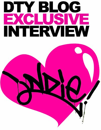 Indie_DTY_interview