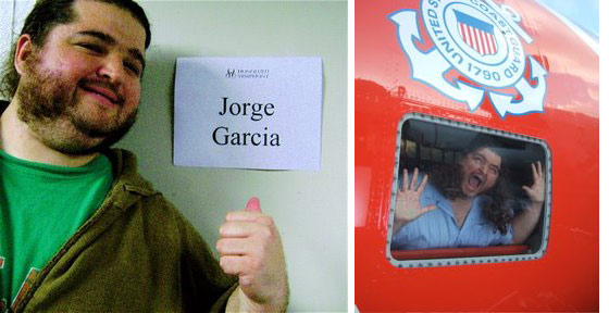 jorge_garcia