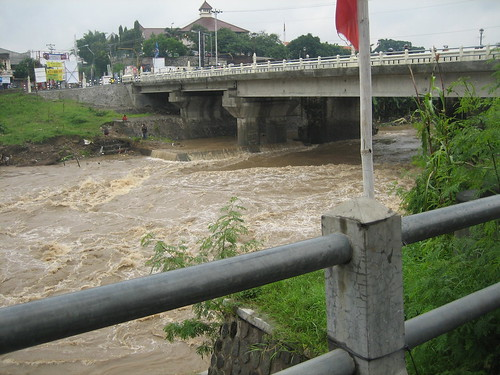 Jembatan Kandang Sapi