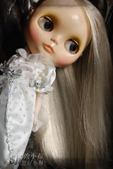 RBL Cappuccino Chat Blythe-13