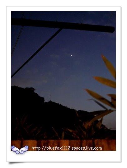 081219亞太溫泉生活館08_可以看見星星的靜湯屋