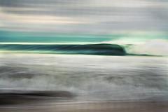 panned wave1.3s (laatideon) Tags: sea blur southafrica 50mm surf waves slowshutter f22 jbay panned etcetc 13s laatideon deonlategan aweebitofurbanacidthrownin