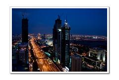 Dubai-skyline-at-night-4