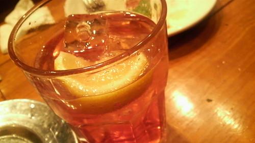 PIZZA SALVATORE CUOMO JAPAN