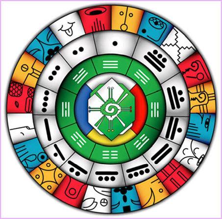 calendario_maya_05