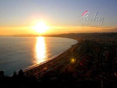 Nice_sunset_01