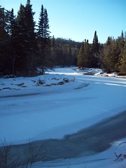 AuSable River (aeroshark1) Tags: