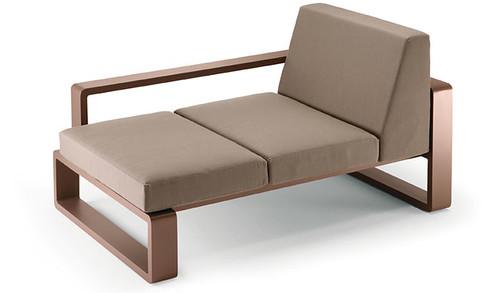 outdoor furniture modern high end ego paris