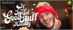 stuff2_feature