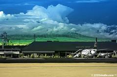 Adisutjipto Airport (Infrared) (2121studio) Tags: travel bird art nature indonesia ir artwork nikon d70 aircraft ali malaysia infrared yogyakarta jogjakarta indah borobudur kuantan garuda melayu kembara seni alam airasia karya bestphoto nikonian centraljava pesawat jawatengah drali topphotographer mywinners mywinner topimage empatmata convertedinfraredcamera 2121studio karyaseni bandaraadisucipto kuantanphotographer pahangphotographer ciptaanallahswt malaysianinfraredphotographer jogjamagelangdiengplateau mastukul 0139342121 alikuantan worldbestphoto adisutjiptoairport indonesiantopmodelniaramadhaniachaseptriasaagnesmonicawulanjamilahrossawsrendramellygoeslowindonesiancelebritiesgossiphotpanas