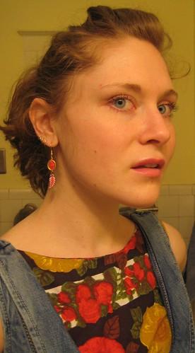 03-12 dancin face