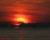 Someone to watch over me (ladydipim) Tags: ocean sea sun sunrise soe naturesfinest eyesinthesky blueribbonwinner flickrsbest golddragon mywinners platinumphoto ultimateshot citrit