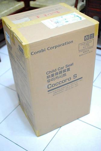 Coccro S