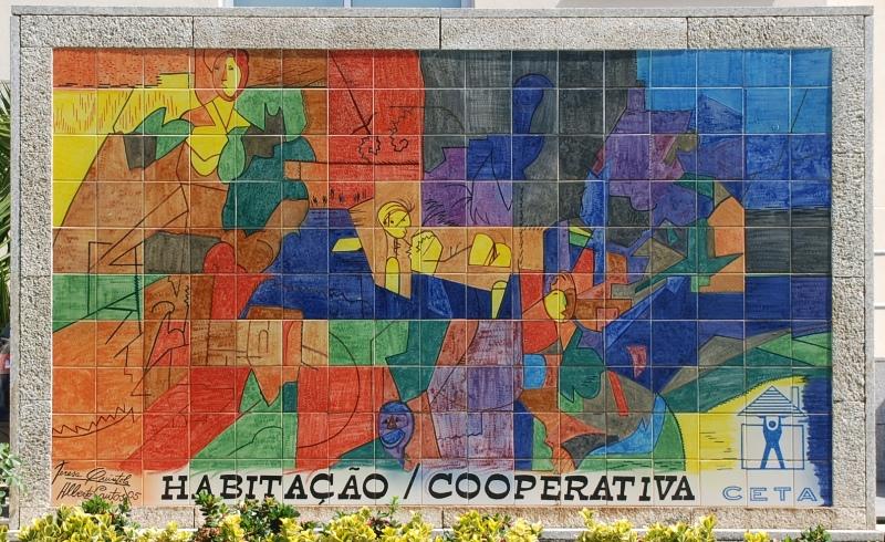 Pedroucos 0022