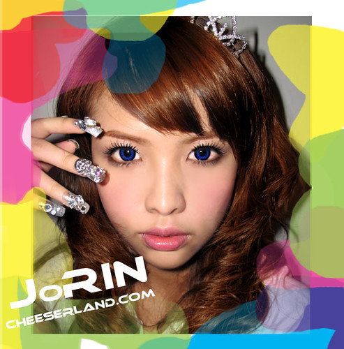 jorin13 by you.