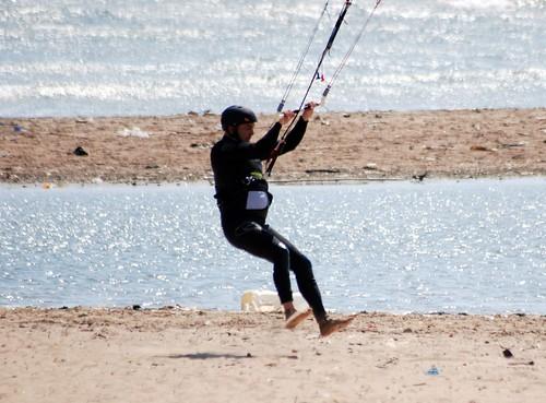 Deporte Acuatico 019